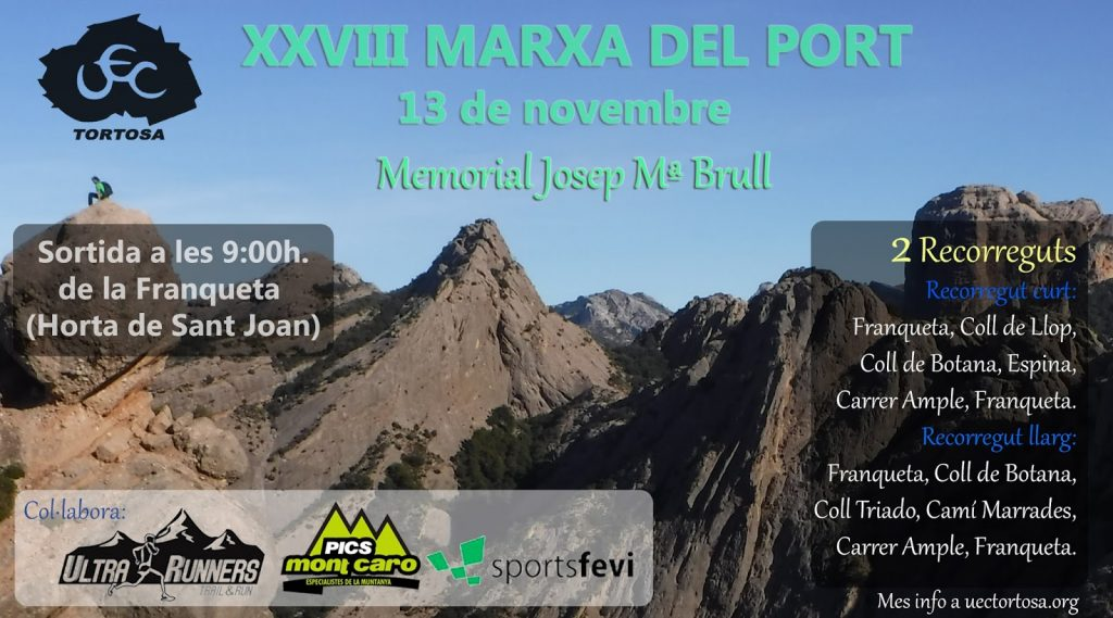 cartellmarxa2016-1